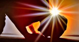 İnsanın Ebedi Sermayesi: Salih Amel