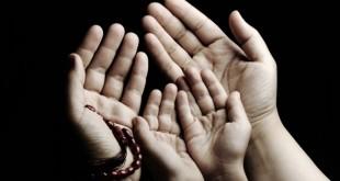 İnsan Neden Duaya İhtiyaç Duyar?