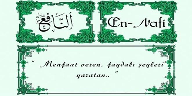 En-Nâfi