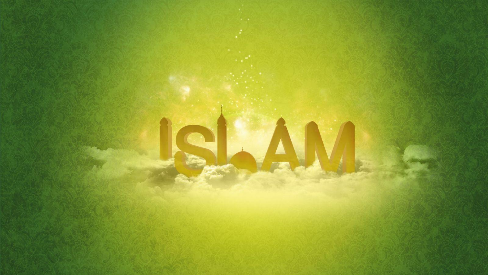 Müslüman Olması İçin Kimse Zorlanamaz